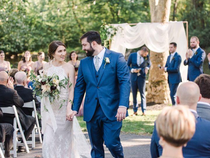 Tmx Reisinger 449 51 1044927 158880488343010 Dillsburg, PA wedding photography