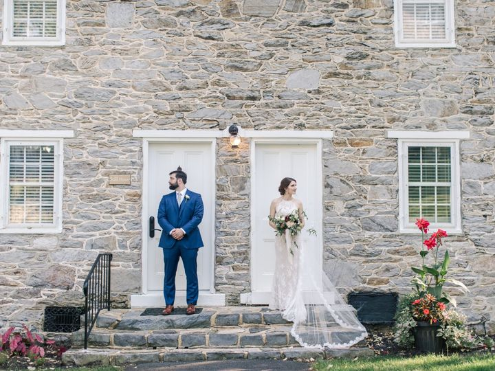 Tmx Reisinger 468 51 1044927 158880488639222 Dillsburg, PA wedding photography
