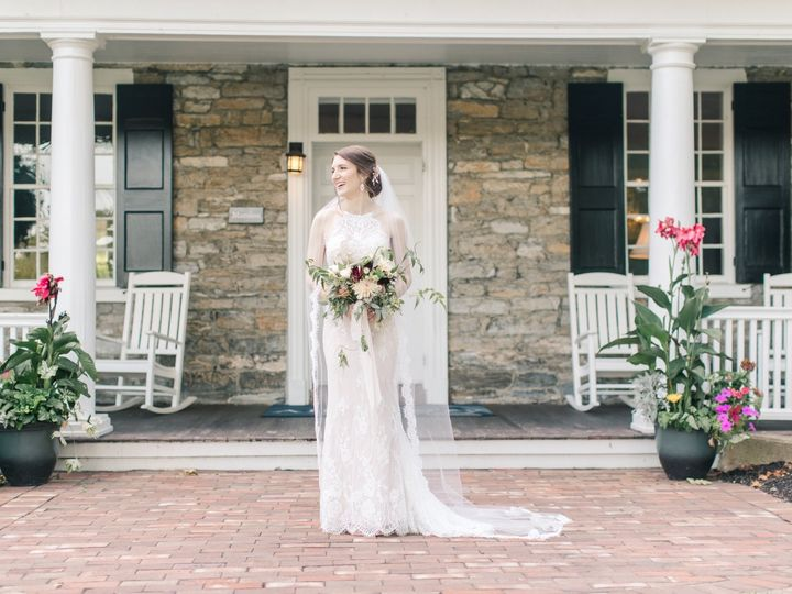 Tmx Reisinger 488 51 1044927 158880488240895 Dillsburg, PA wedding photography