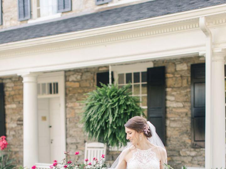 Tmx Reisinger 500 51 1044927 158880488965576 Dillsburg, PA wedding photography