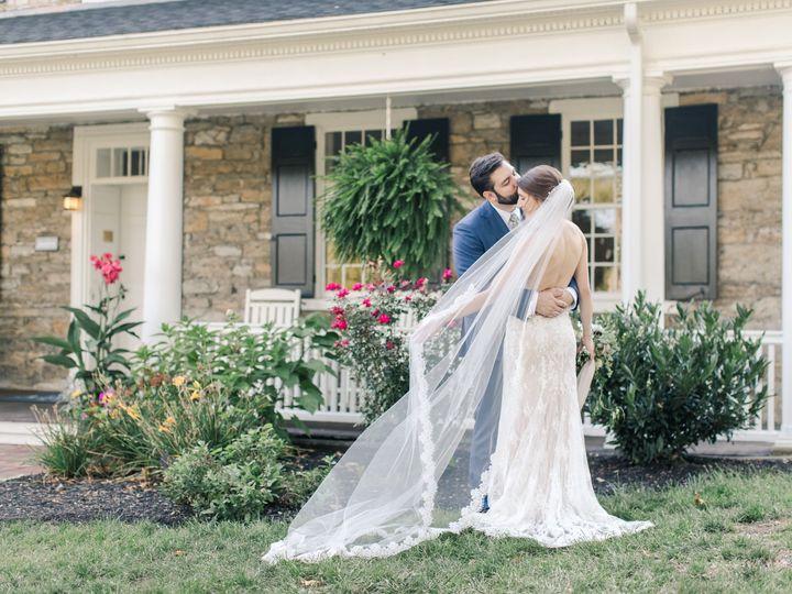 Tmx Reisinger 523 51 1044927 158880488737883 Dillsburg, PA wedding photography