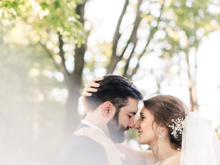 Tmx Reisinger 565 51 1044927 158880488781127 Dillsburg, PA wedding photography