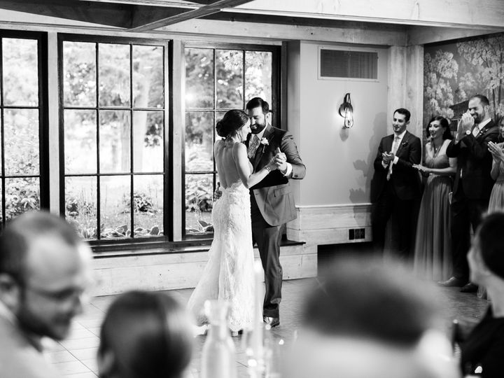 Tmx Reisinger 671 51 1044927 158880488961940 Dillsburg, PA wedding photography