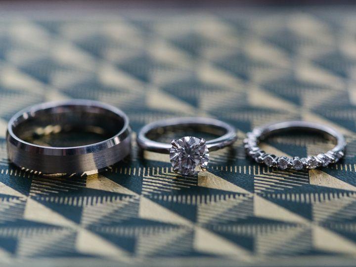 Tmx Reisinger 700 51 1044927 158880488758309 Dillsburg, PA wedding photography