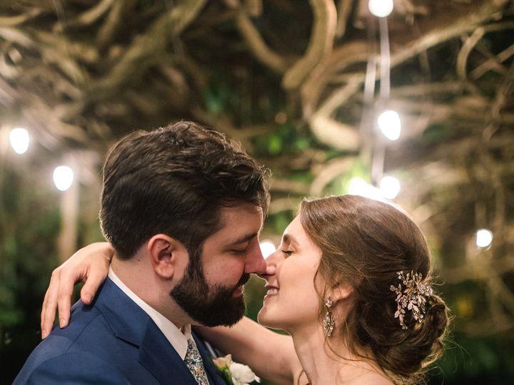 Tmx Reisinger 738 51 1044927 158880489385101 Dillsburg, PA wedding photography