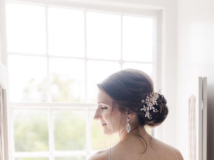 Tmx Reisinger 83 51 1044927 158880488138901 Dillsburg, PA wedding photography