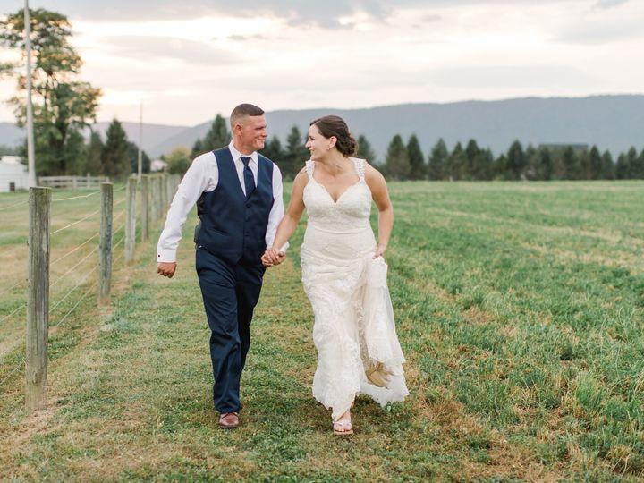 Tmx Ulrich 806 51 1044927 158880489519339 Dillsburg, PA wedding photography