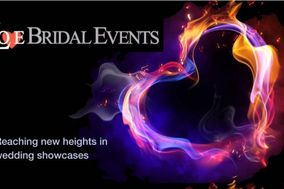 Love Bridal Events
