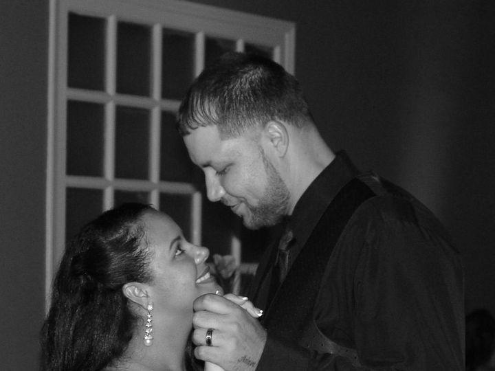 Tmx 1517885193 Bb7331faf1928fe0 1517885192 B169e91cc698200c 1517885191505 1 Photo Hope Mills, North Carolina wedding dj