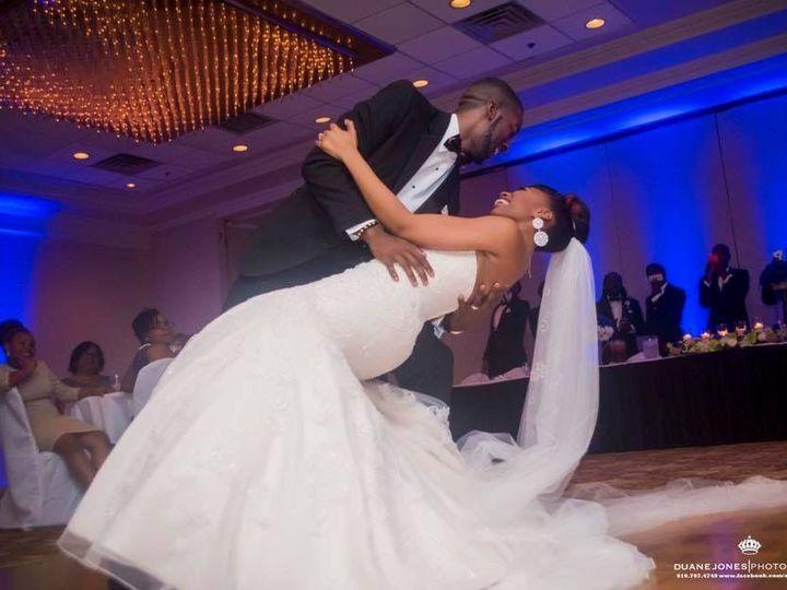 Tmx 1523665098 233a2c02df211e94 IMG 0312 Hope Mills, North Carolina wedding dj