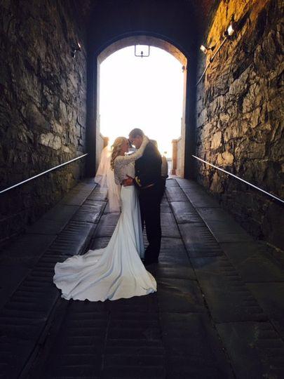 wedding testemonials