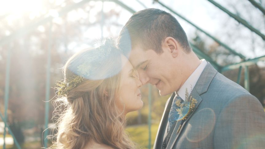 andrew and brittney wedding highlight film 0001050