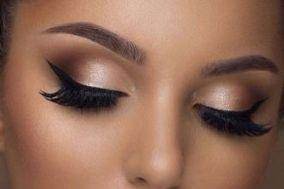 Sas Makeup