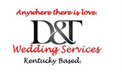 D&T Weddings