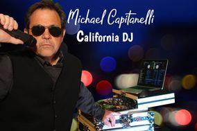 California DJ