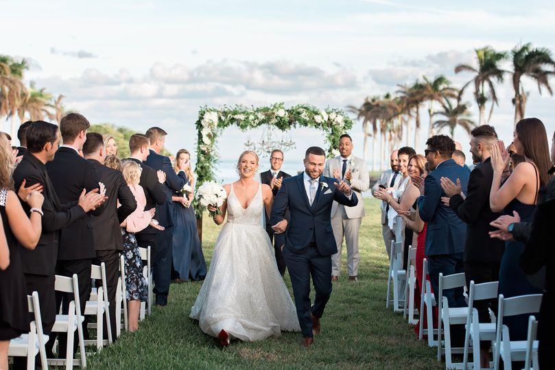 deering estate wedding miami wedding photographer46977 51 745927