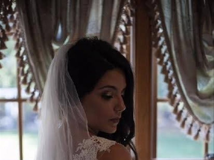 Tmx Pic17 51 1065927 1557848560 Toms River, NJ wedding beauty