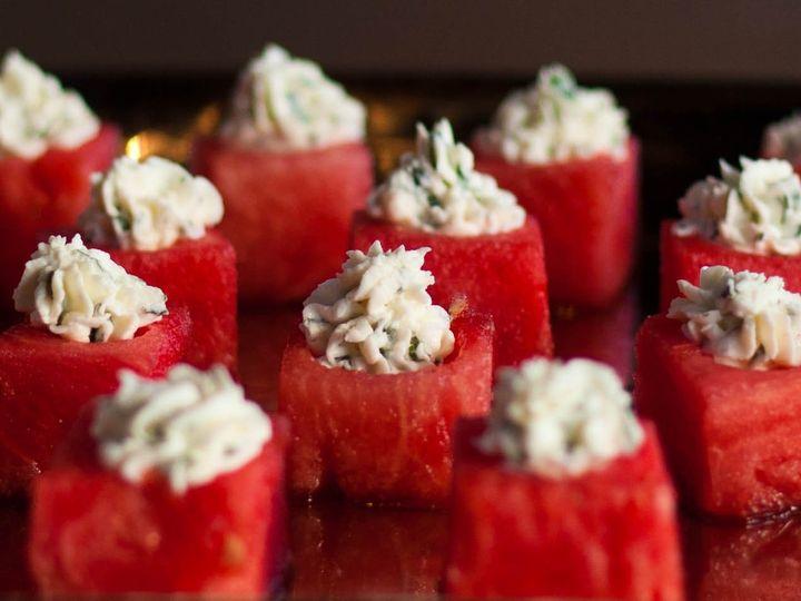 Tmx 1377890591587 Watermelon Stack Long Island City, NY wedding venue
