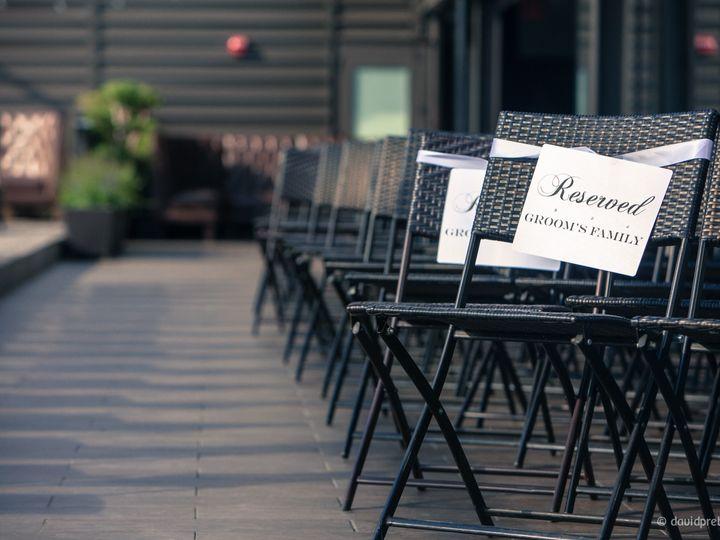 Tmx 1404409032803 Ceremony Pics 2 Long Island City, NY wedding venue