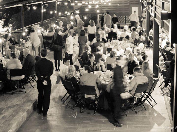 Tmx 1404409450457 Room Setup Long Island City, NY wedding venue