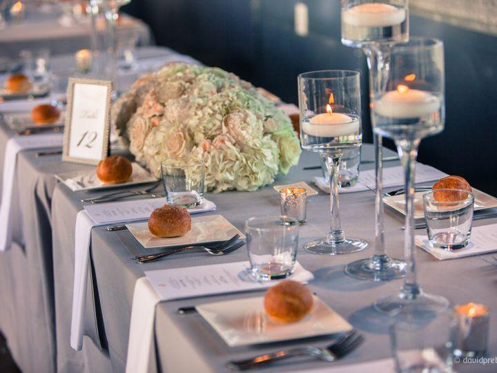 Tmx 1404409507063 Family Table Long Island City, NY wedding venue