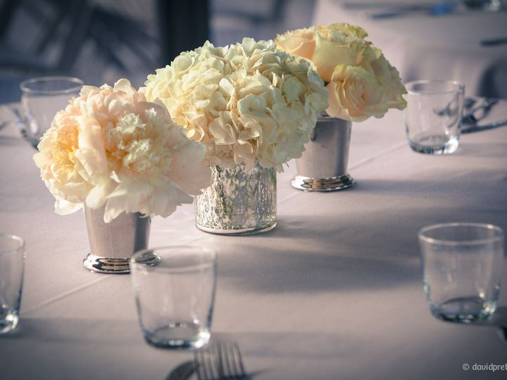 Tmx 1404409651711 Davidpreta00420140614 Long Island City, NY wedding venue