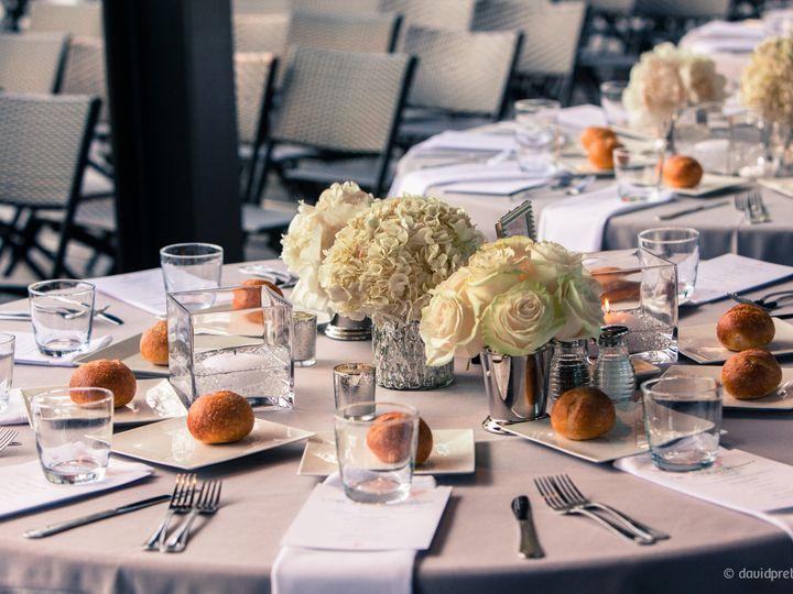 Tmx 1404409878162 Rounds Long Island City, NY wedding venue