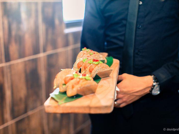 Tmx 1404410005236 Tacos Long Island City, NY wedding venue