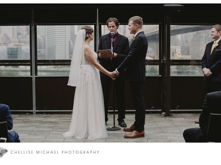 Tmx 1489594182116 Horizontals 05 Long Island City, NY wedding venue