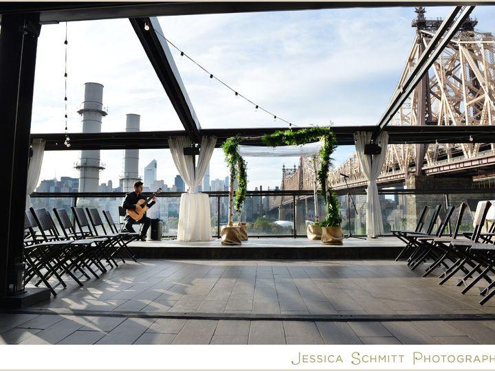 Tmx 1489594237227 Ravel Hotel Long Island City, NY wedding venue