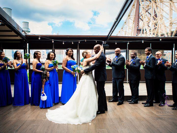 Tmx 1489594244752 Sm 442 Long Island City, NY wedding venue