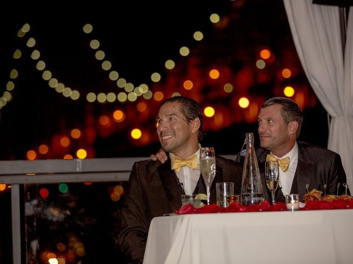 Tmx 1489594349358 Ceremony3ph808 Long Island City, NY wedding venue