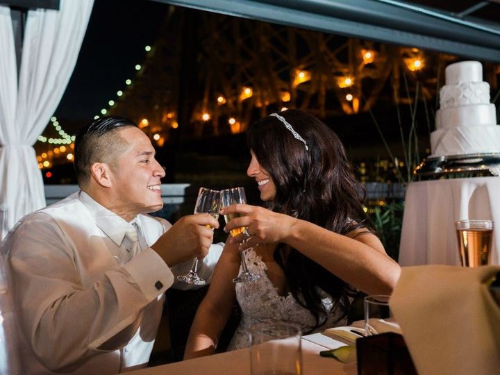 Tmx 1489594349393 Copy Of Wedding5 Long Island City, NY wedding venue