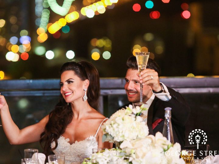 Tmx 1489594374498 D0305 Long Island City, NY wedding venue