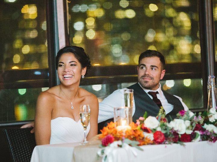 Tmx 1489594397139 Elyse Williams Favorites 0029 Long Island City, NY wedding venue