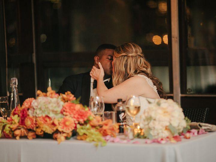 Tmx 1489594418906 Img0638 Long Island City, NY wedding venue