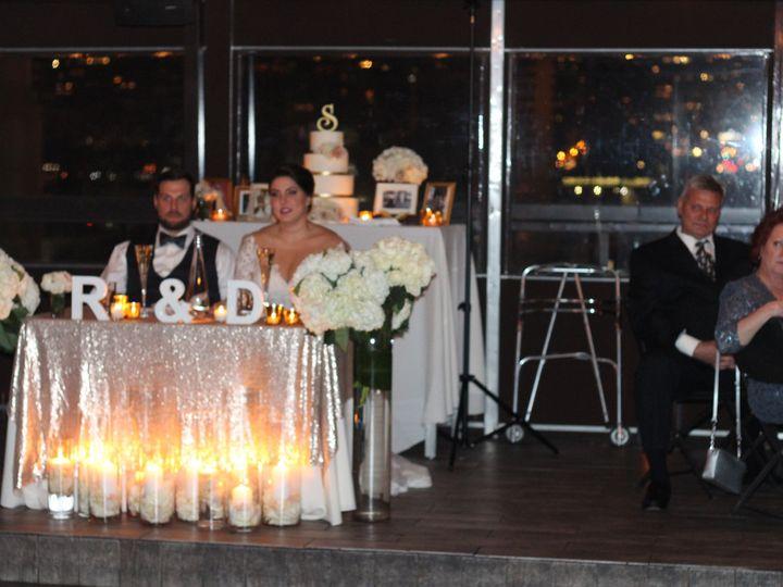 Tmx 1489594427118 Img7557 Long Island City, NY wedding venue