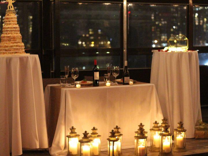 Tmx 1489594453199 Img7612 Long Island City, NY wedding venue