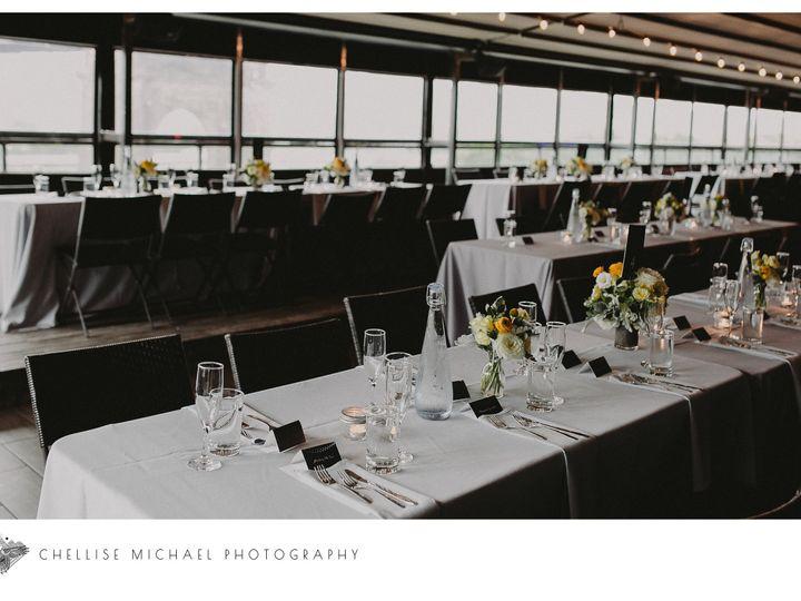 Tmx 1489594508494 Horizontals 10 Long Island City, NY wedding venue