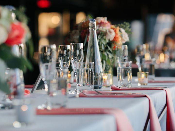 Tmx 1489594542502 Img0303 Long Island City, NY wedding venue
