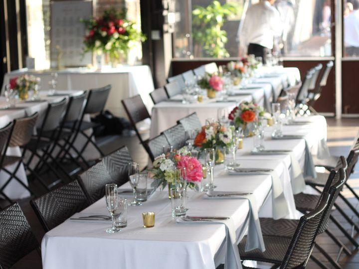 Tmx 1489594549283 Img7119 Long Island City, NY wedding venue