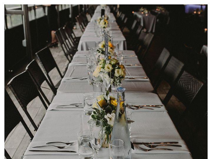 Tmx 1489594615616 Verticals 2 Long Island City, NY wedding venue