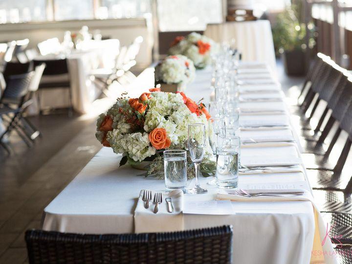 Tmx 1489594649735 Watermark 86   Copy Long Island City, NY wedding venue