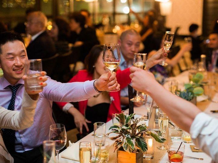 Tmx 1489594786863 Copy Of Toast1 Long Island City, NY wedding venue