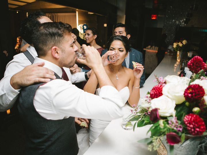 Tmx 1489594787098 Elyse Williams Favorites 0032 Long Island City, NY wedding venue
