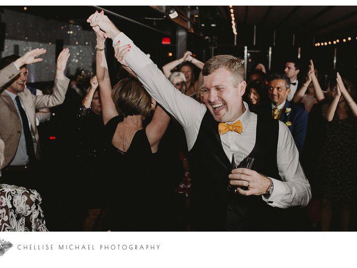 Tmx 1489594809141 Horizontals 19 Long Island City, NY wedding venue