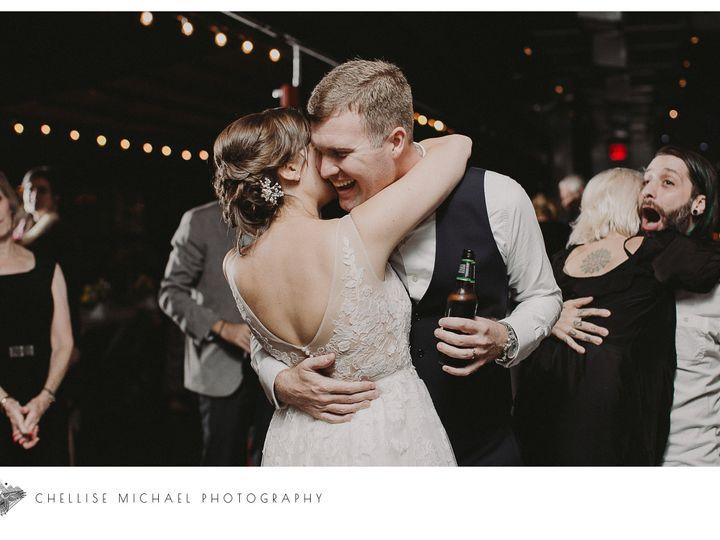 Tmx 1489594841883 Horizontals 23 Long Island City, NY wedding venue
