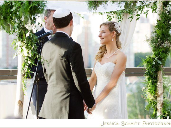 Tmx 1489598230540 Ceremony13 Long Island City, NY wedding venue