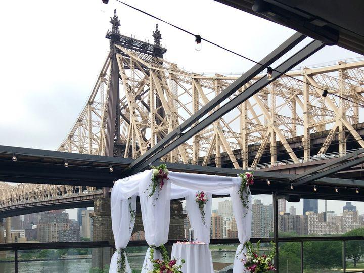 Tmx 1489598244347 Fullsizerender 1 Long Island City, NY wedding venue