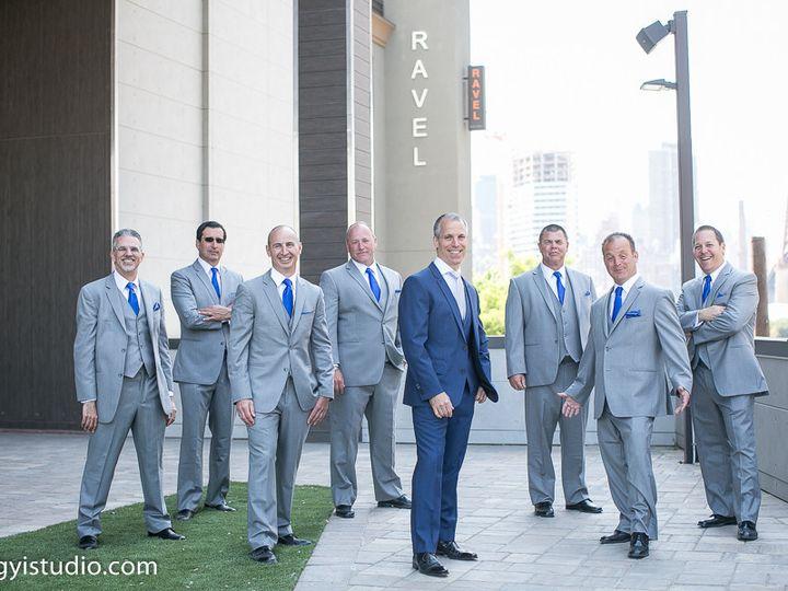 Tmx 1489598583838 3 155 5d39422 Long Island City, NY wedding venue
